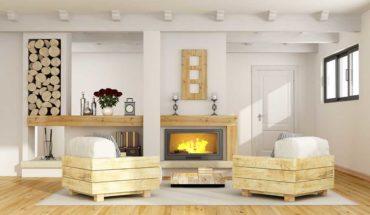 baufirmen aus branchenbuch polnischer baufirmen. Black Bedroom Furniture Sets. Home Design Ideas