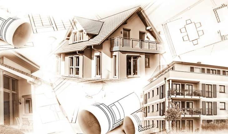 Umsatzsteuer bei Beauftragung polnische Baufirma