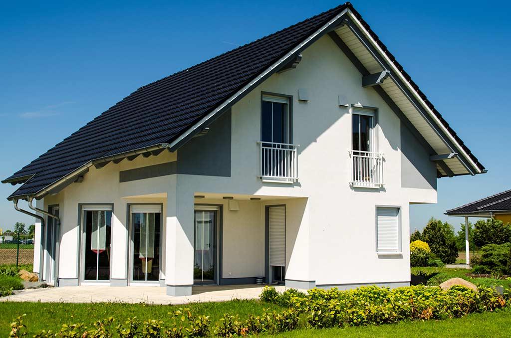 Polnische Baubranchen in Deutschland - baufirmen-aus-polen.de