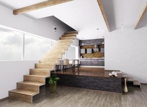 Baumaterialien und Bauprodukte aus Polen